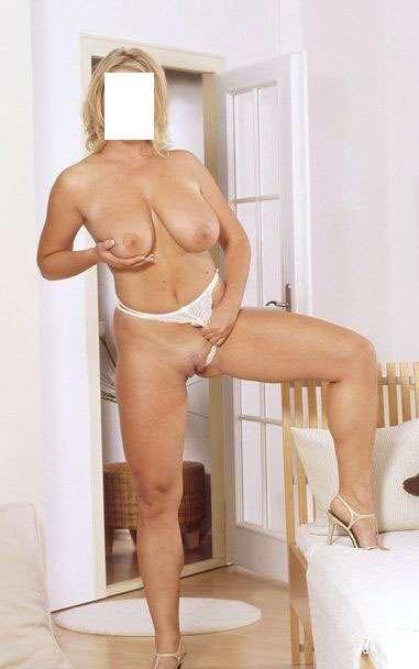 erotické služby praha maminy