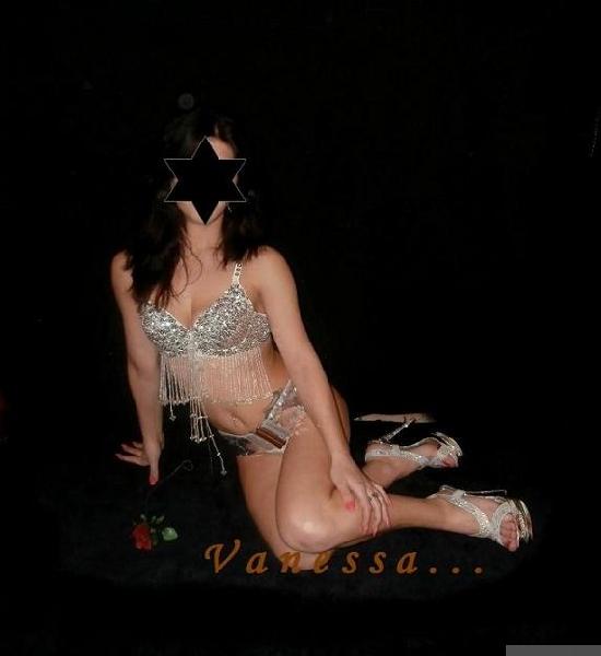 sex foto holky na sex plzen