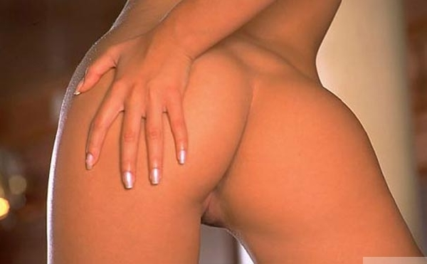 Erotický kontakt